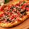 pizzastar.ru.png