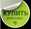 http://turkish-serials.ru/